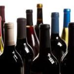 foto wijn